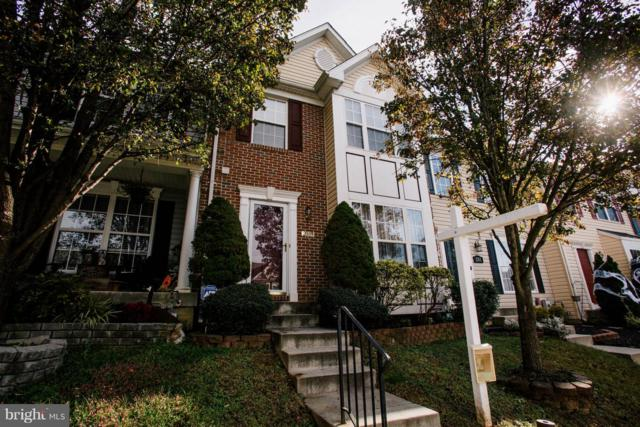 2309 Kateland Court, ABINGDON, MD 21009 (#1001792864) :: RE/MAX Plus