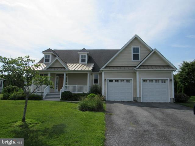 37378 Harmony Drive, SELBYVILLE, DE 19975 (#1001797422) :: The Windrow Group