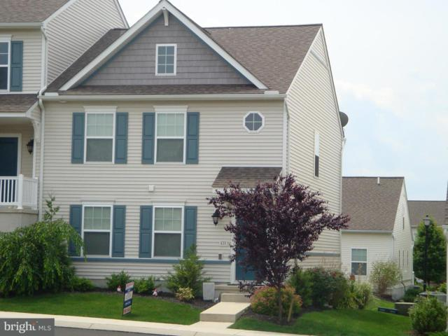 425 Pratt Circle, WILLOW STREET, PA 17584 (#1001800050) :: Younger Realty Group