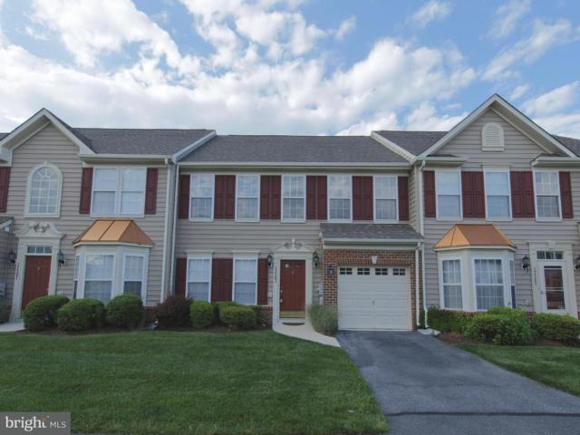32303 Turnstone #64, MILLSBORO, DE 19966 (#1001803160) :: Atlantic Shores Realty