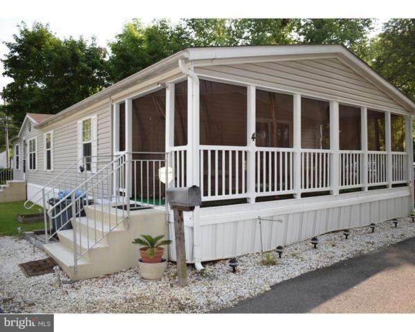 1461 Bristol Pike Lot 4, MORRISVILLE, PA 19067 (#1001804262) :: Jason Freeby Group at Keller Williams Real Estate