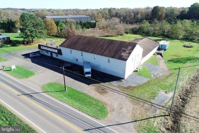 16184 Brandy Road, CULPEPER, VA 22701 (#1001804448) :: RE/MAX Cornerstone Realty