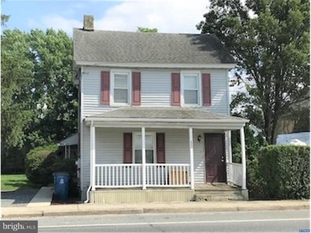 124/134 Main Street, CHESWOLD, DE 19936 (#1001804560) :: Barrows and Associates