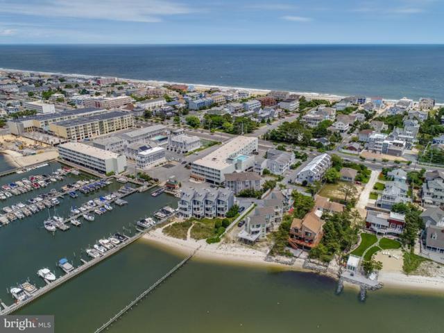 100 Collins Avenue #104, DEWEY BEACH, DE 19971 (#1001805614) :: RE/MAX Coast and Country