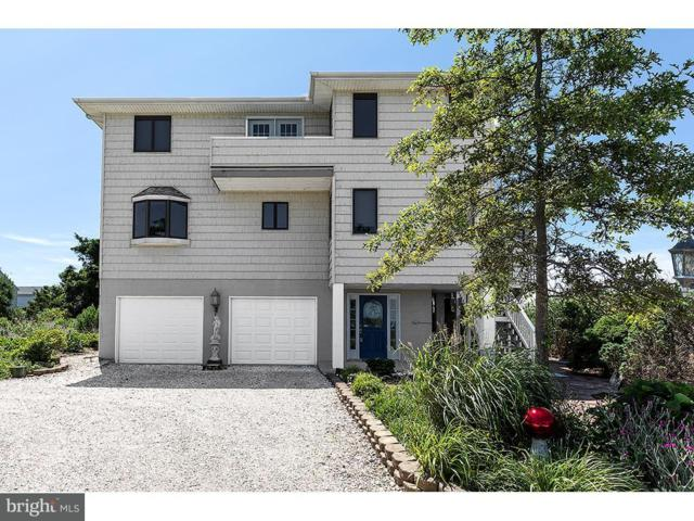 28948 Oak Street, MILFORD, DE 19963 (#1001816150) :: The Emma Payne Group