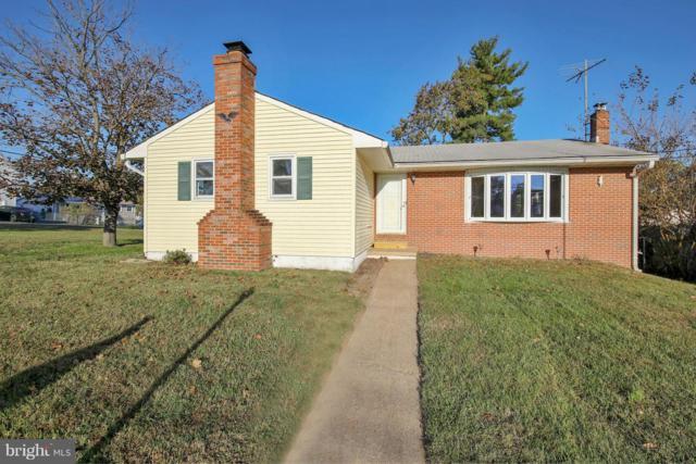 216 Cloverhill Road, PASADENA, MD 21122 (#1001824396) :: Great Falls Great Homes