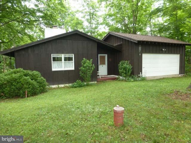 1703 Burnt Church Road, HONEY GROVE, PA 17035 (#1001838112) :: Colgan Real Estate