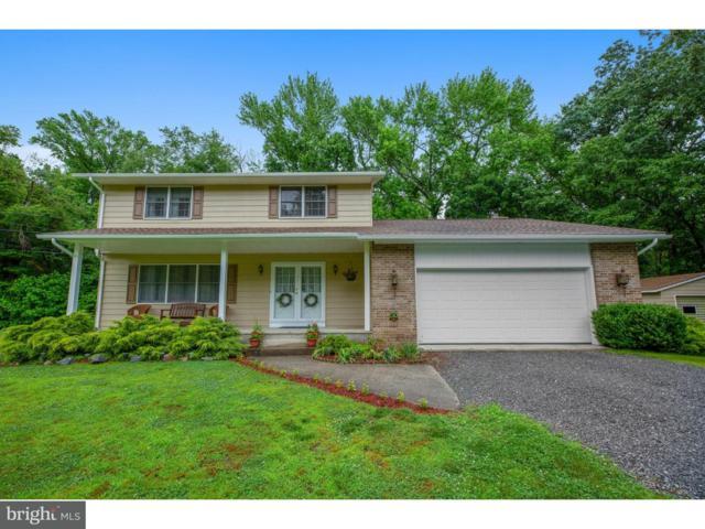 364 Maskells Mill Road, SALEM, NJ 08079 (#1001840676) :: Jason Freeby Group at Keller Williams Real Estate