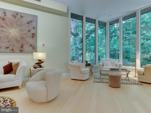 10411 Three Doctors Road, DUNKIRK, MD 20754 (#1001843970) :: Colgan Real Estate