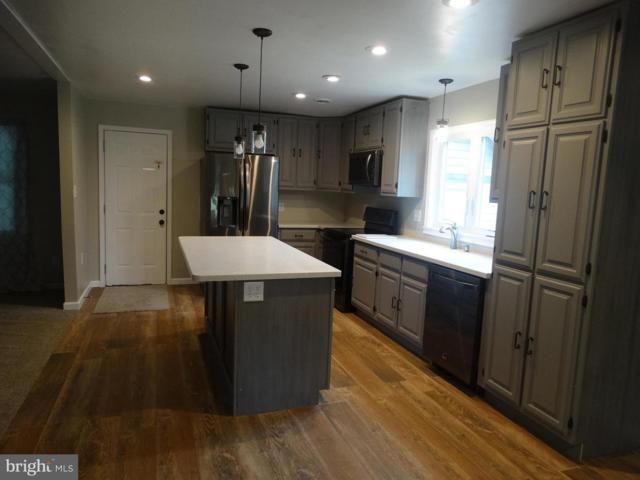 427 Garman Drive, CHAMBERSBURG, PA 17202 (#1001844252) :: The Joy Daniels Real Estate Group
