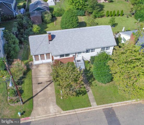 113 Simms Drive, ANNAPOLIS, MD 21401 (#1001854766) :: Colgan Real Estate