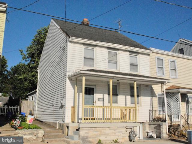 620 S Front Street, WRIGHTSVILLE, PA 17368 (#1001861192) :: The Jim Powers Team