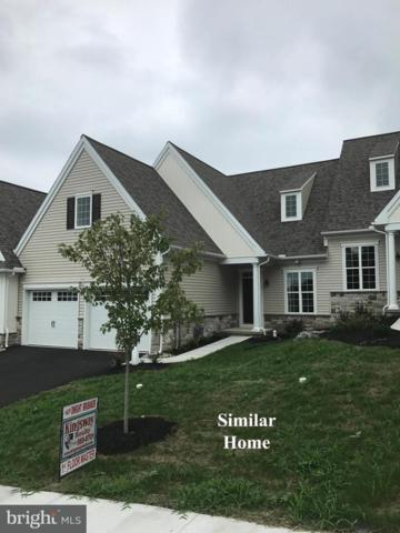 210 Nordick Drive #191, LANCASTER, PA 17602 (#1001870928) :: The Joy Daniels Real Estate Group