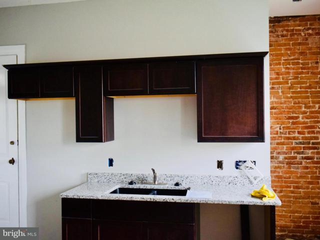 414 E Main Street, PALMYRA, PA 17078 (#1001881898) :: Benchmark Real Estate Team of KW Keystone Realty