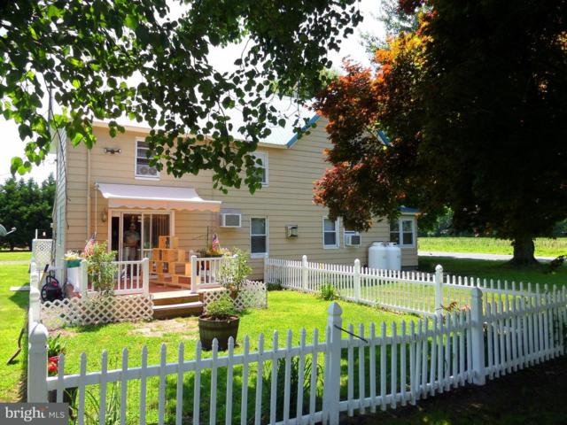24531 Bethesda Road, GEORGETOWN, DE 19947 (#1001889162) :: RE/MAX Coast and Country