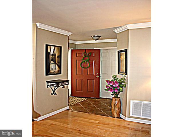 712 Walden Circle, ROBBINSVILLE, NJ 08691 (#1001891044) :: Colgan Real Estate