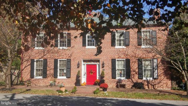 211 High Street E, SHEPHERDSTOWN, WV 25443 (#1001891566) :: Colgan Real Estate