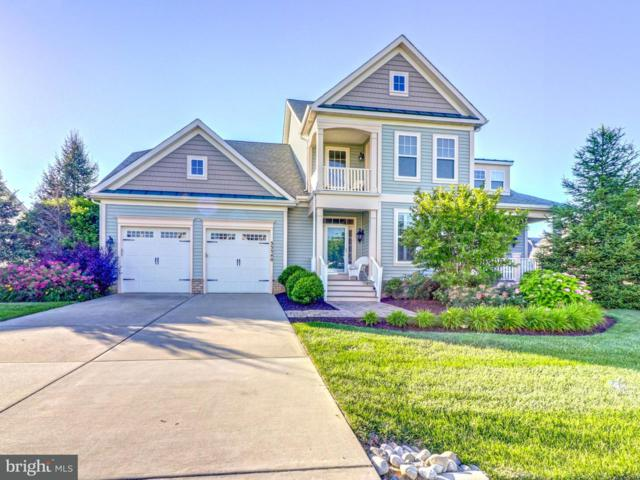 35540 Betsy Ross Boulevard, REHOBOTH BEACH, DE 19971 (#1001894106) :: The Rhonda Frick Team