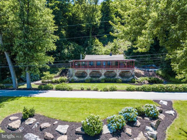 6000 River Drive, YORK, PA 17406 (#1001895456) :: Benchmark Real Estate Team of KW Keystone Realty