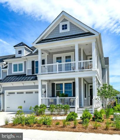 30339 Sea Watch Walk, SELBYVILLE, DE 19975 (#1001897648) :: The Windrow Group