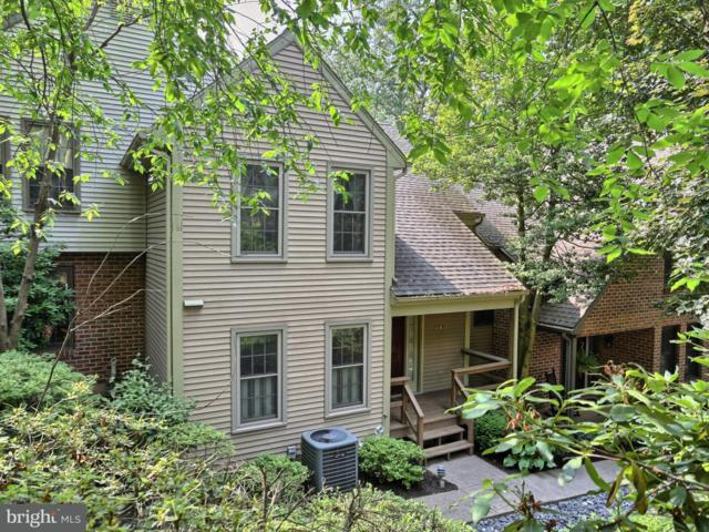 449 Cook Court, HUMMELSTOWN, PA 17036 (#1001899932) :: Teampete Realty Services, Inc