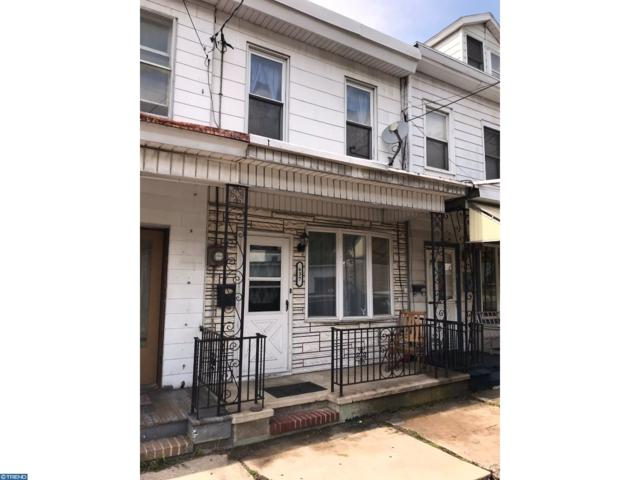 637 W Spruce Street, MAHANOY CITY, PA 17948 (#1001900012) :: Teampete Realty Services, Inc