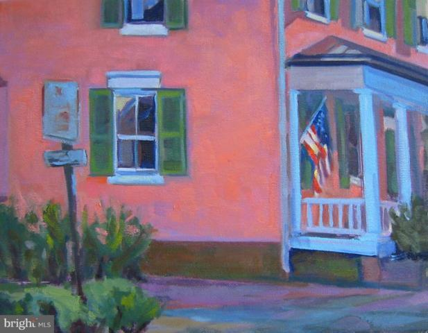 134 Conduit Street, ANNAPOLIS, MD 21401 (#1001903912) :: Colgan Real Estate