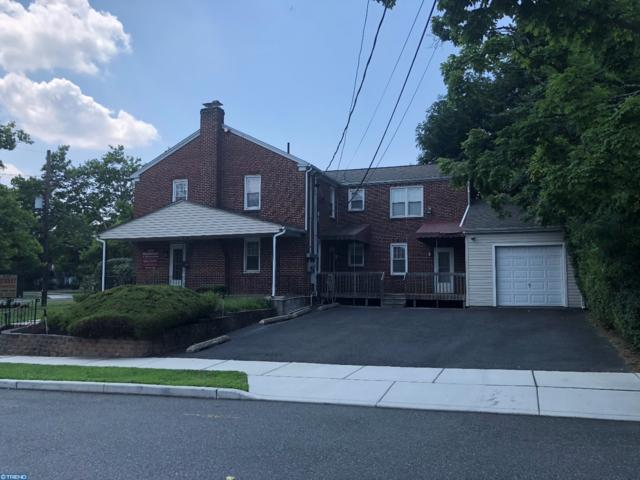 400 Route 70 W, CHERRY HILL, NJ 08002 (MLS #1001909410) :: The Premier Group NJ @ Re/Max Central