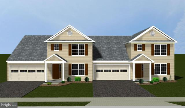 0 Sage Boulevard, MIDDLETOWN, PA 17057 (#1001909898) :: The Craig Hartranft Team, Berkshire Hathaway Homesale Realty