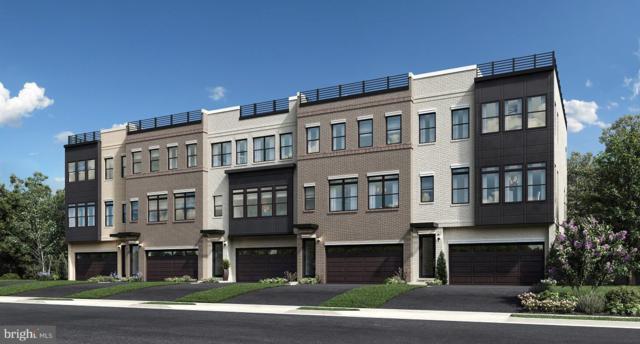23553 Hopewell Manor Terrace, ASHBURN, VA 20148 (#1001909972) :: The Gold Standard Group