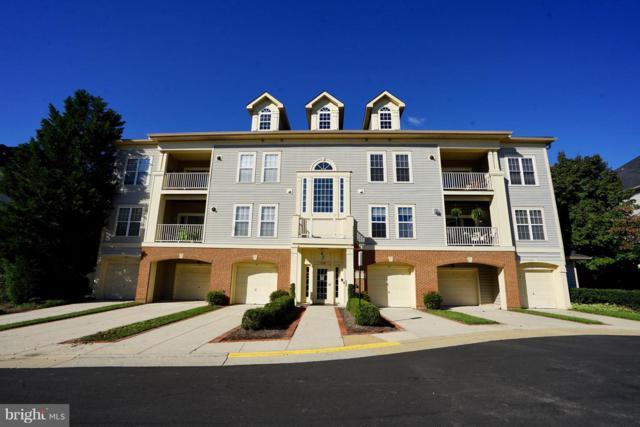 11318 Westbrook Mill Lane #303, FAIRFAX, VA 22030 (#1001916776) :: The Greg Wells Team