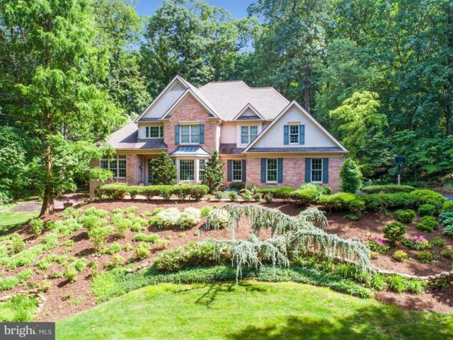 500 Shady Dell Road, YORK, PA 17403 (#1001921712) :: The Joy Daniels Real Estate Group