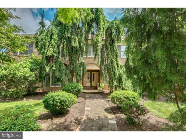 60 Colonial Drive, NEWTOWN, PA 18940 (#1001921932) :: Erik Hoferer & Associates