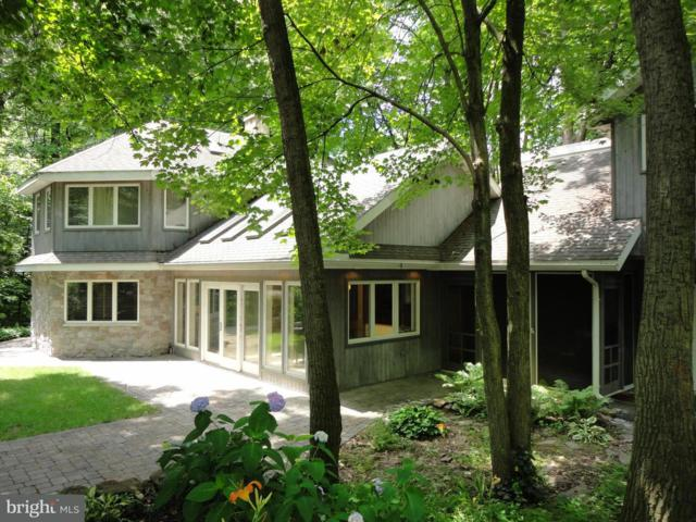 201 Lebanon Avenue, MT GRETNA, PA 17064 (#1001922700) :: Benchmark Real Estate Team of KW Keystone Realty
