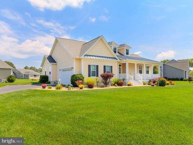 37017 Serenity Drive, SELBYVILLE, DE 19975 (#1001928124) :: RE/MAX Coast and Country