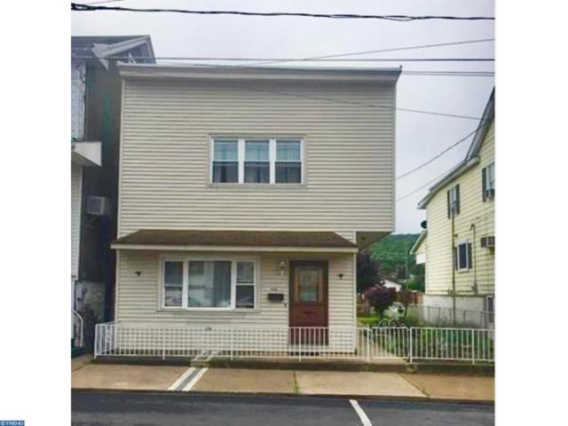 442 W 4TH Street, MT. CARMEL, PA 17851 (#1001929244) :: ExecuHome Realty