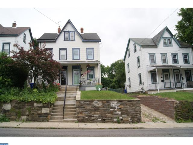 515 Central Avenue, CHELTENHAM, PA 19012 (#1001933936) :: REMAX Horizons
