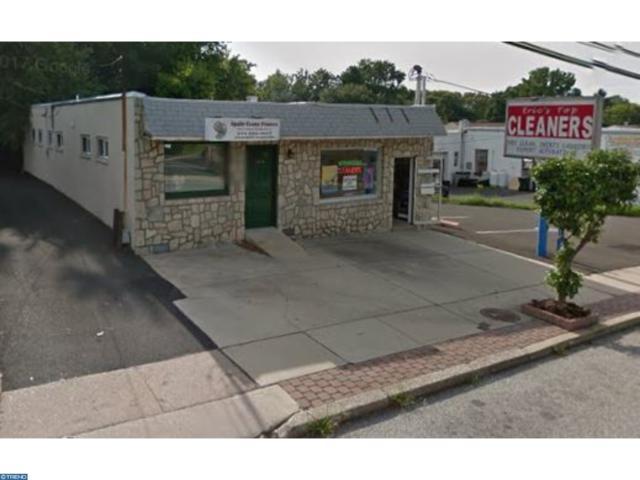 2818 Limekiln Pike, GLENSIDE, PA 19038 (#1001937892) :: Bob Lucido Team of Keller Williams Integrity