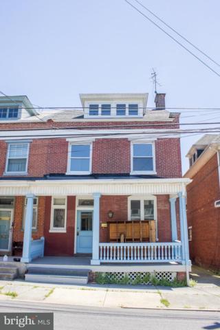 360 Pine Street, STEELTON, PA 17113 (#1001944828) :: The Craig Hartranft Team, Berkshire Hathaway Homesale Realty