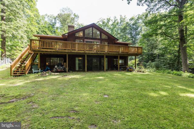 2406 Rockwood Road, ACCOKEEK, MD 20607 (#1001953878) :: Colgan Real Estate