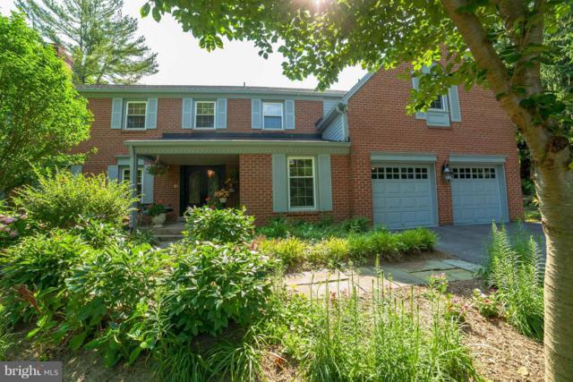 9200 Falls Chapel Way, POTOMAC, MD 20854 (#1001954918) :: Colgan Real Estate