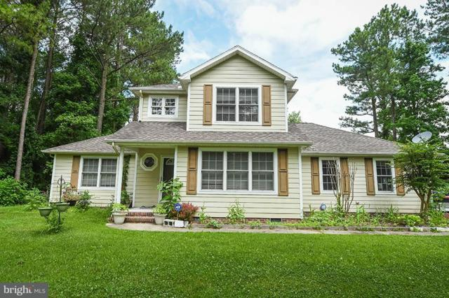 6 Cinder Way, GEORGETOWN, DE 19947 (#1001955650) :: RE/MAX Coast and Country
