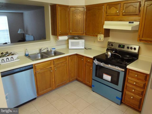 16988 Point Pleasant Lane, DUMFRIES, VA 22026 (#1001970944) :: Colgan Real Estate