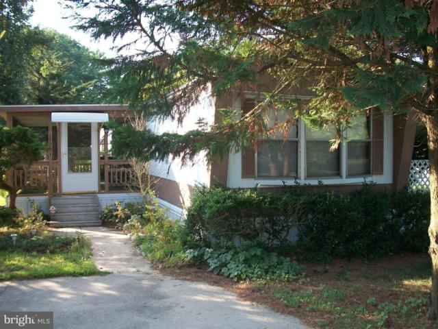 17261 Ridgeline Drive Drive #18007, LEWES, DE 19958 (#1001971258) :: Barrows and Associates