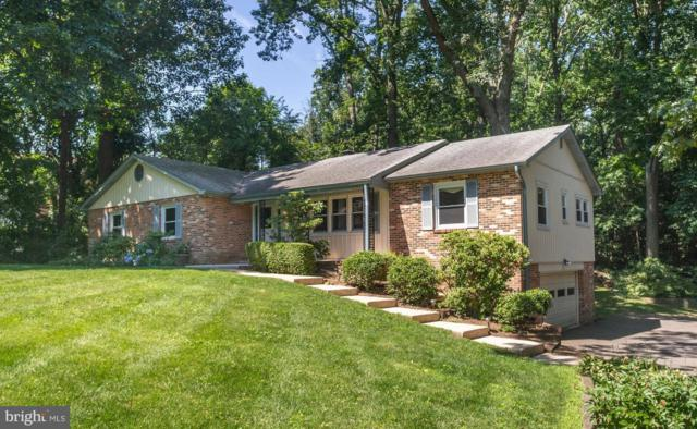 1000 Bayberry Drive, ARNOLD, MD 21012 (#1001972824) :: The Gus Anthony Team
