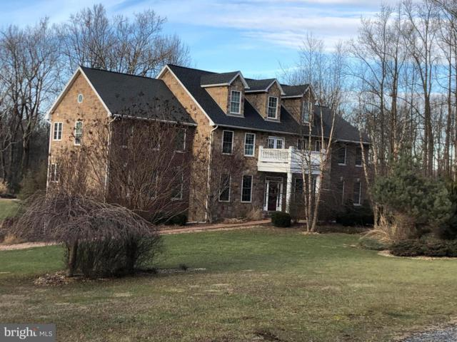 391 Chesapeake Lane, HEDGESVILLE, WV 25427 (#1001977828) :: Remax Preferred | Scott Kompa Group