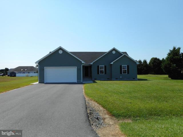 403 Clearbrooke Boulevard, SEAFORD, DE 19973 (#1001979038) :: The Windrow Group