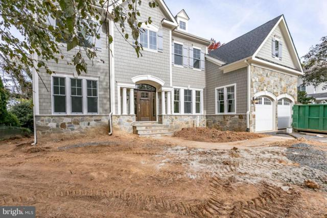 6520 Chesterfield Avenue, MCLEAN, VA 22101 (#1001984998) :: The Gus Anthony Team