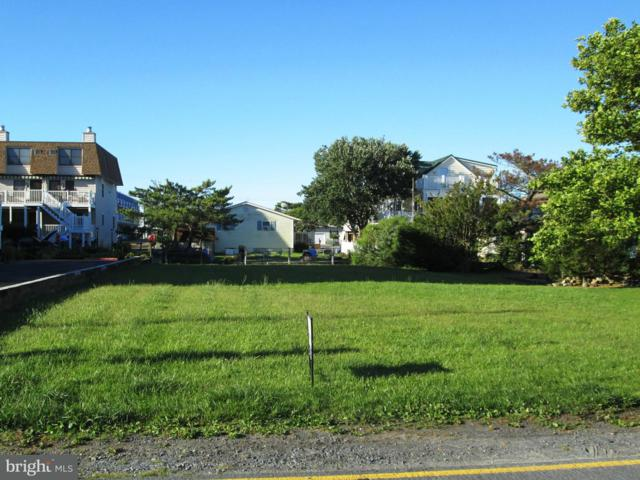 2 W Atlantic Street, FENWICK ISLAND, DE 19944 (#1001994724) :: RE/MAX Coast and Country