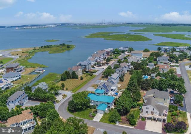39085 Bayfront Drive, OCEAN VIEW, DE 19970 (#1001996254) :: The Allison Stine Team